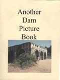 Another Dam Picture Book