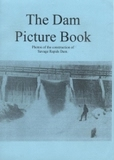 The Dam Picture Book