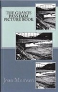 Grants Pass Dam Picture Book