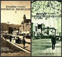 JCHS Historical Highlights I & II