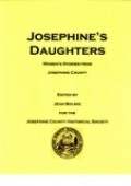 Josephine's Daughters