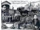 The Pictorial History of Josephine County