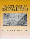 Sailors' Diggings