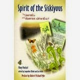 Spirit of the Siskiyous