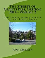 The Streets of Grants Pass, Vol 2