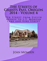 The Streets of Grants Pass, Vol. 4