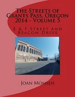 The Streets of Grants Pass, Vol. 5