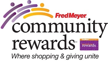 Fred Meyers community help